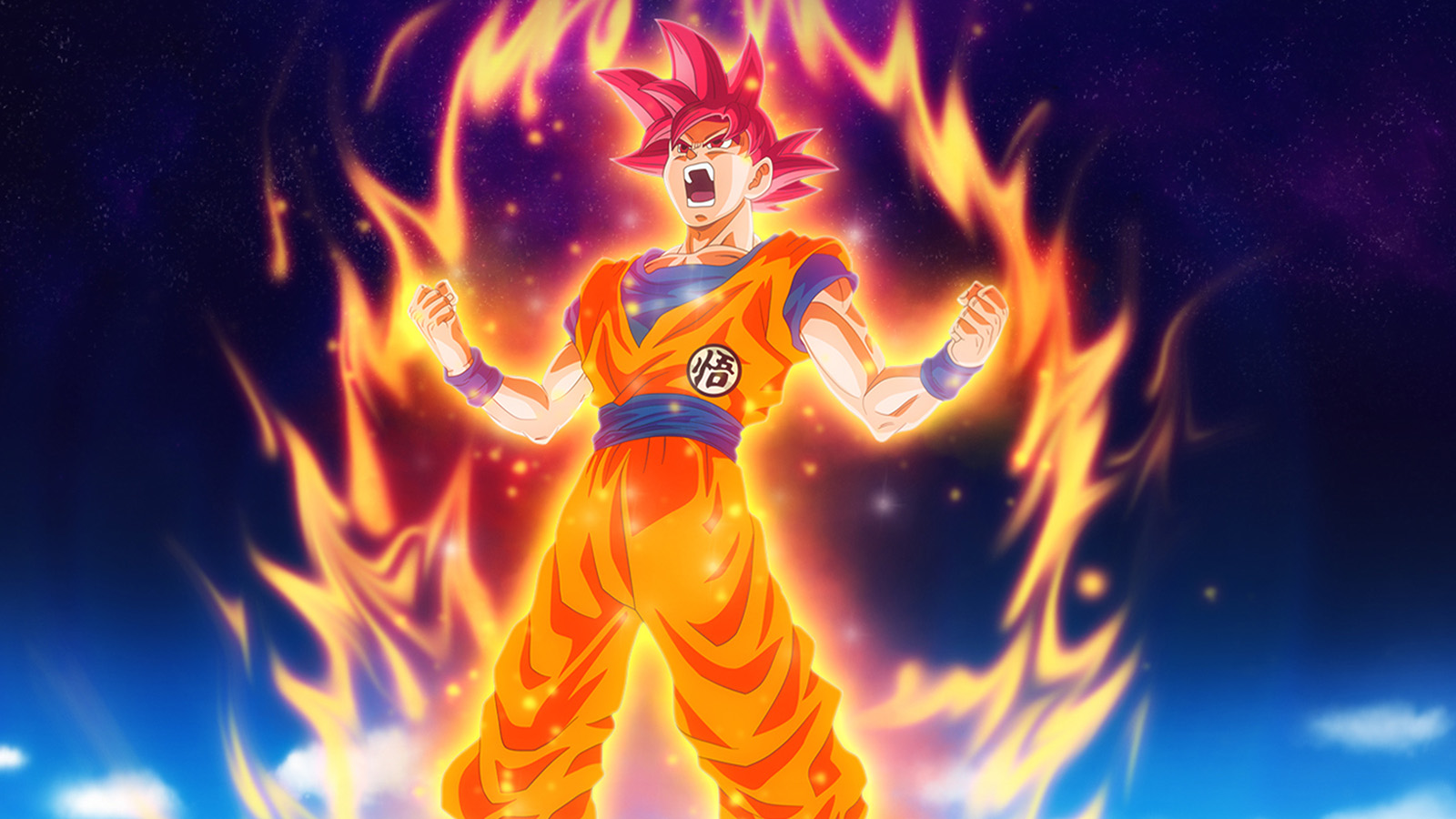 be62-dragon-ball-fire-art-illustration-hero-anime-wallpaper