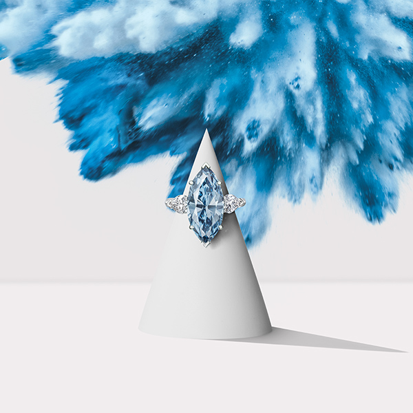 iPapers.co-Apple-iPhone-iPad-Macbook-iMac-wallpaper-be66-diamond-magic-art-illustration-blue-wallpaper