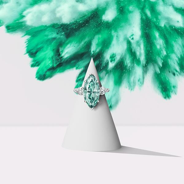 iPapers.co-Apple-iPhone-iPad-Macbook-iMac-wallpaper-be67-diamond-magic-art-illustration-green-wallpaper