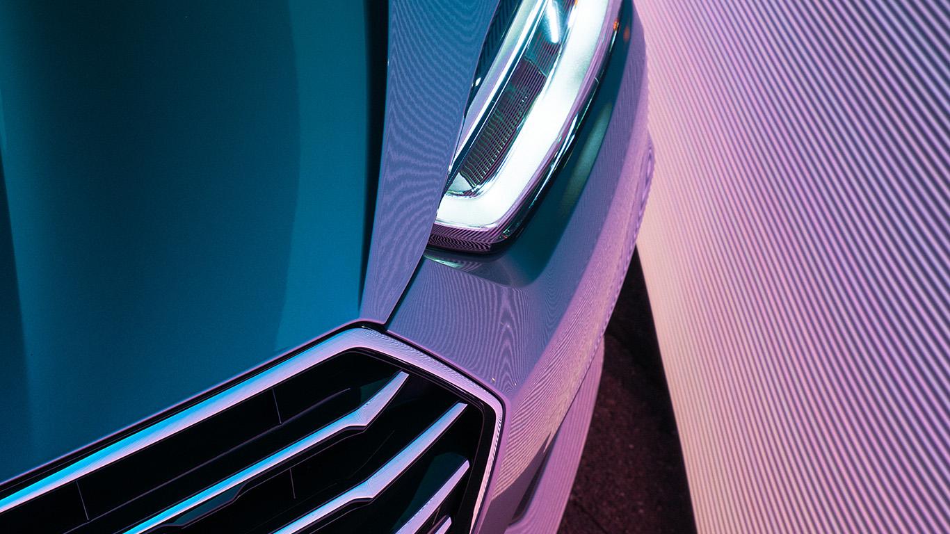 wallpaper-desktop-laptop-mac-macbook-be70-car-headlight-audi-art-illustration