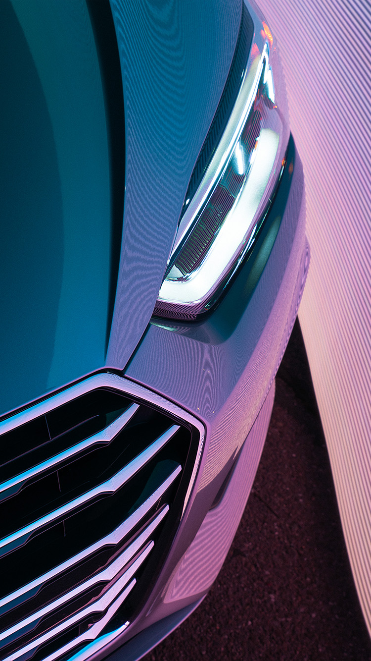 iPhone6papers.co-Apple-iPhone-6-iphone6-plus-wallpaper-be70-car-headlight-audi-art-illustration