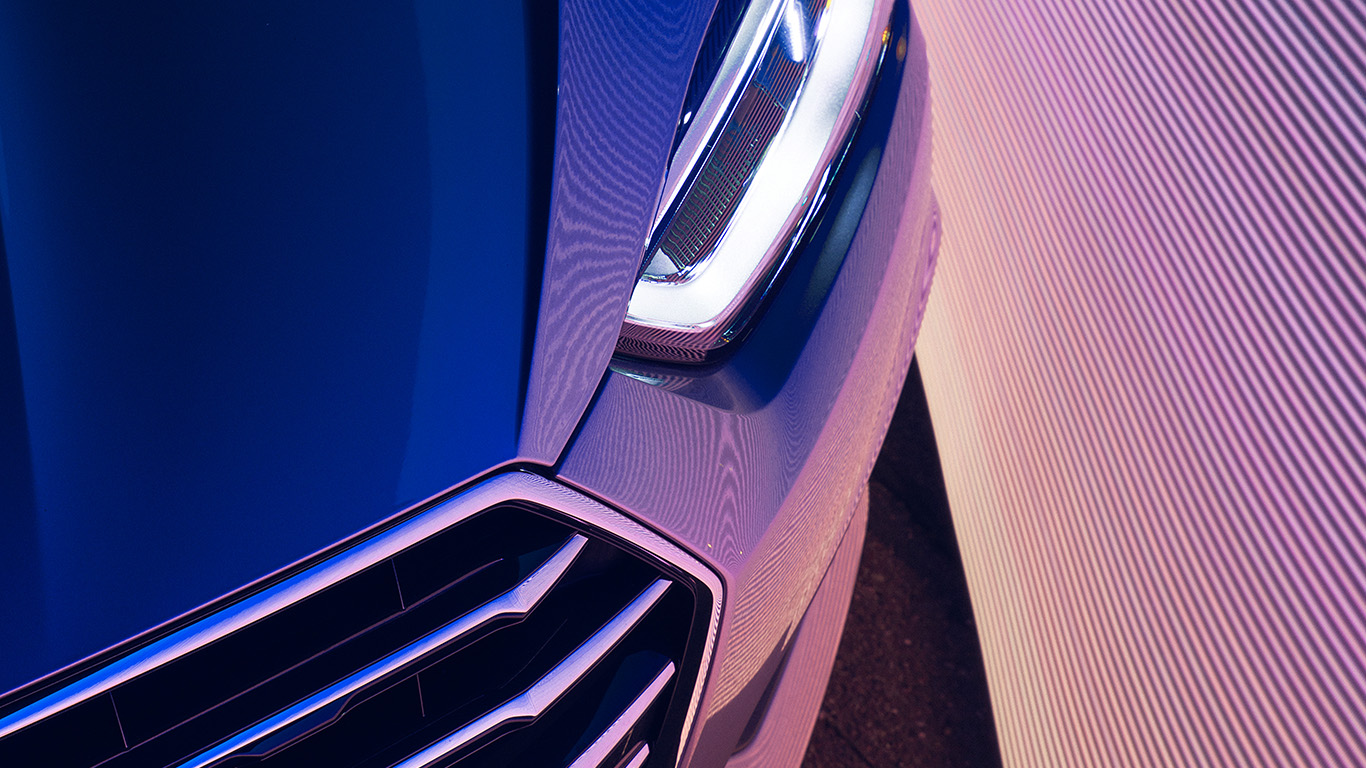 desktop-wallpaper-laptop-mac-macbook-air-be71-car-headlight-audi-art-illustration-blue-pink-wallpaper