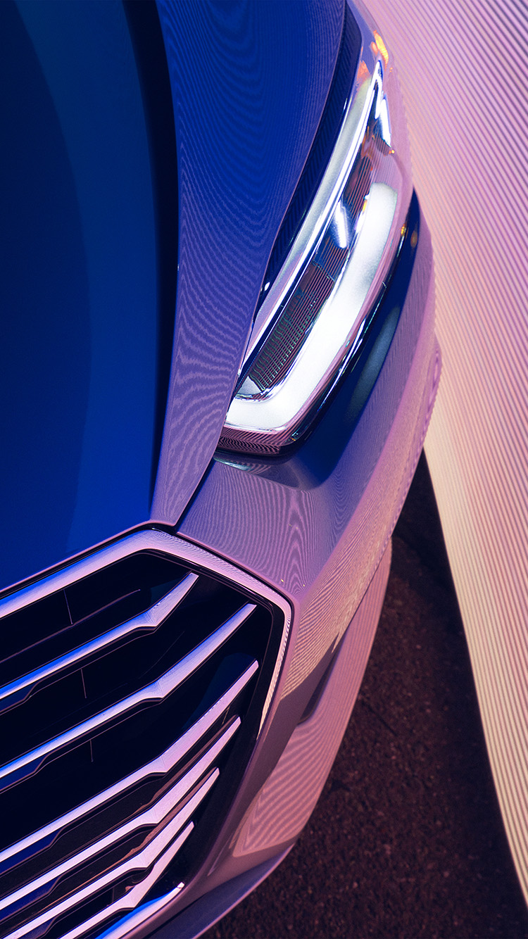 iPhone6papers.co-Apple-iPhone-6-iphone6-plus-wallpaper-be71-car-headlight-audi-art-illustration-blue-pink