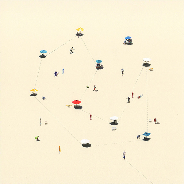 iPapers.co-Apple-iPhone-iPad-Macbook-iMac-wallpaper-be72-summer-beach-small-picture-art-illustration-wallpaper