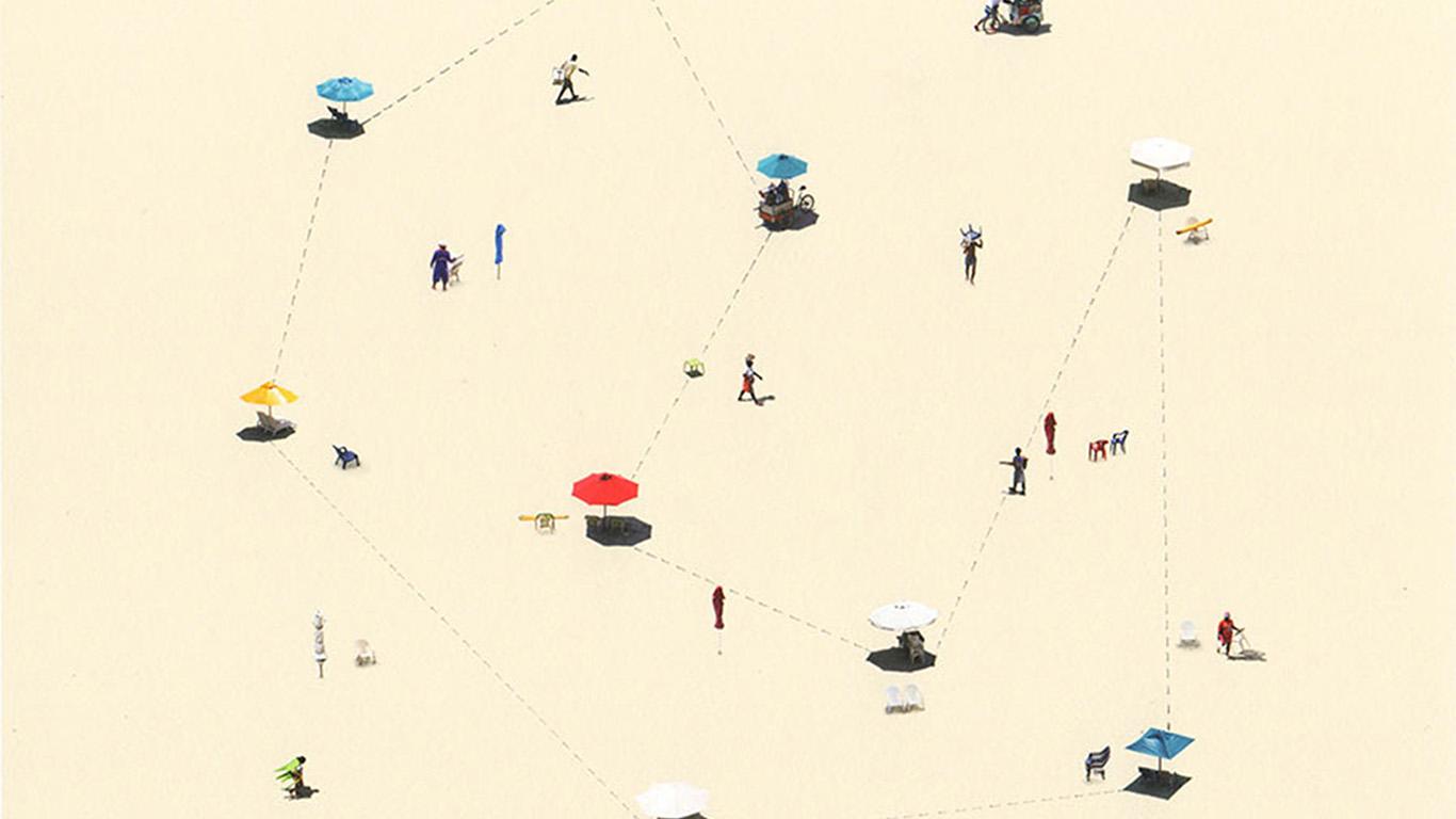 desktop-wallpaper-laptop-mac-macbook-air-be72-summer-beach-small-picture-art-illustration-wallpaper