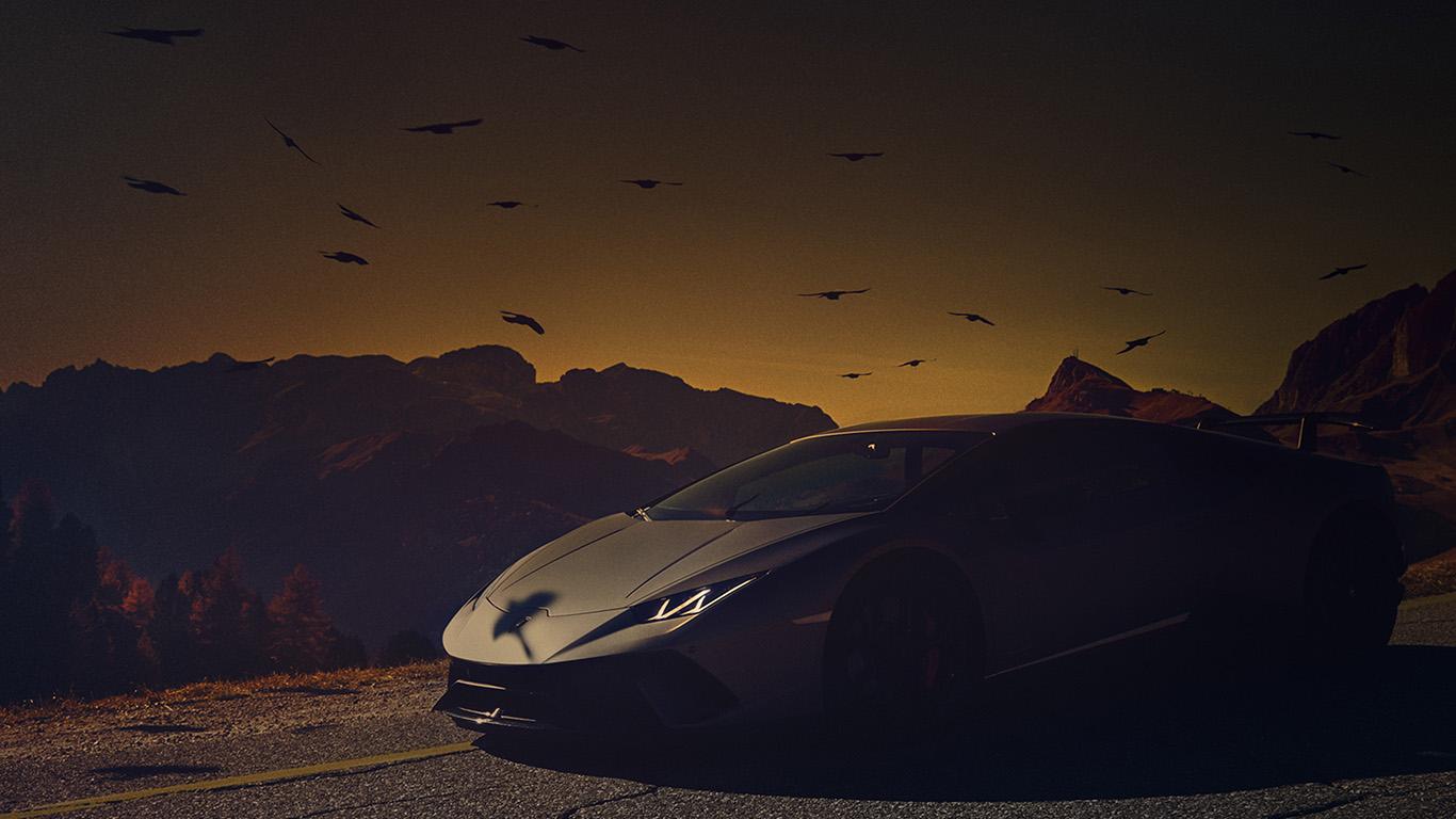 desktop-wallpaper-laptop-mac-macbook-air-be73-car-lamborghini-dark-sunset-art-illustration-wallpaper