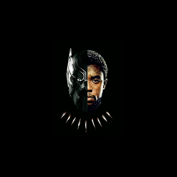 iPapers.co-Apple-iPhone-iPad-Macbook-iMac-wallpaper-be75-hero-avengers-black-panther-art-illustration-wallpaper