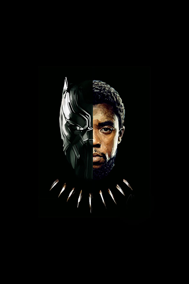 black panther essay Why 'black panther' is a defining moment for black america ryan coogler's film is a vivid re-imagination of something black americans have cherished for centuries — africa as a dream of .