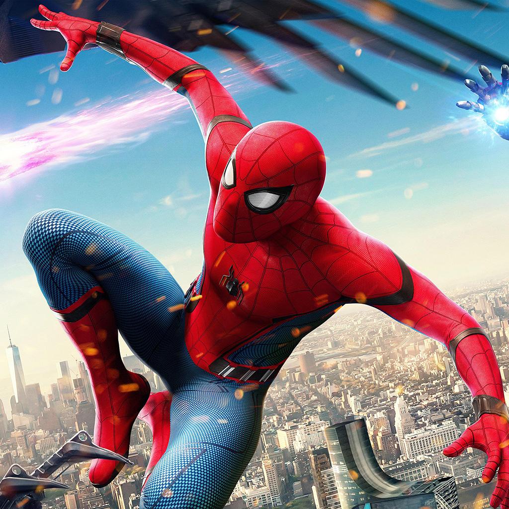 wallpaper-be77-spiderman-hero-marvel-avengers-art-illustration-wallpaper