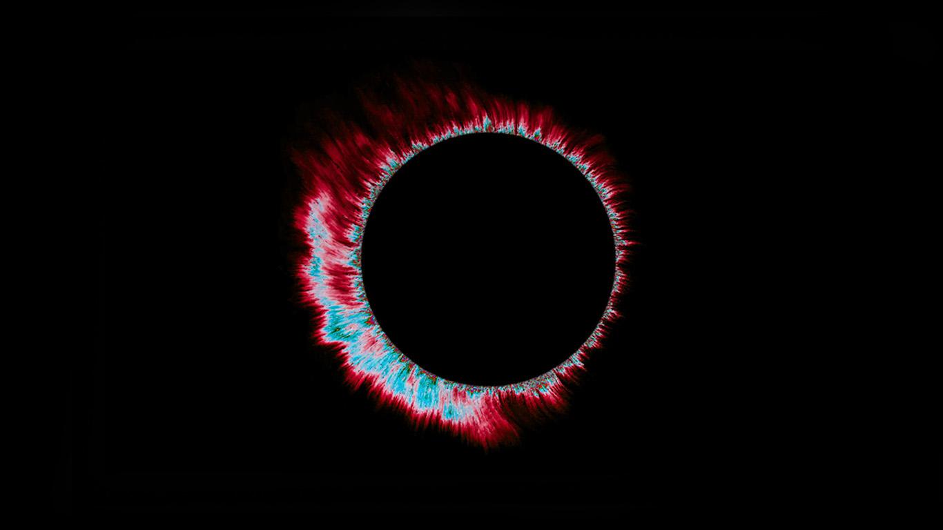 desktop-wallpaper-laptop-mac-macbook-air-be80-apple-mac-background-art-illustration-dark-red-wallpaper