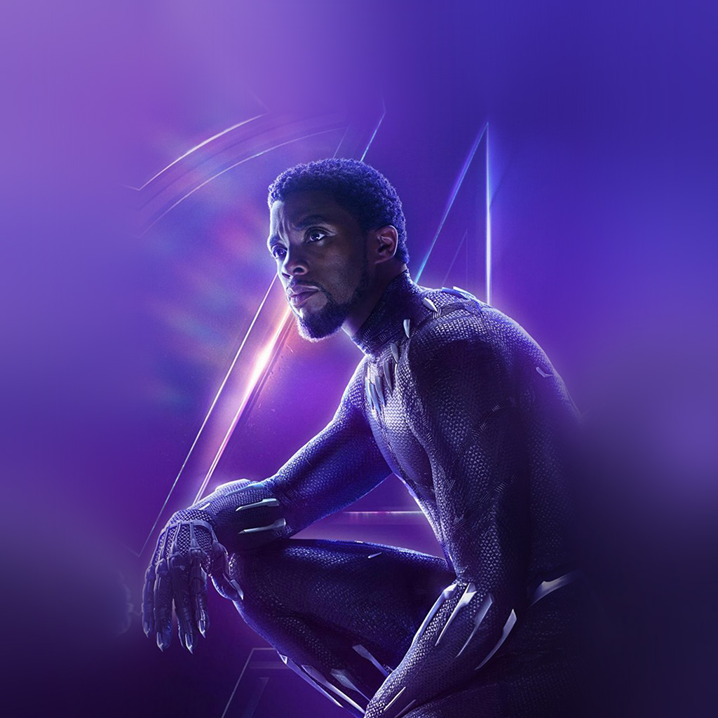wallpaper-be84-blackpanther-aventers-hero-film-art-wallpaper