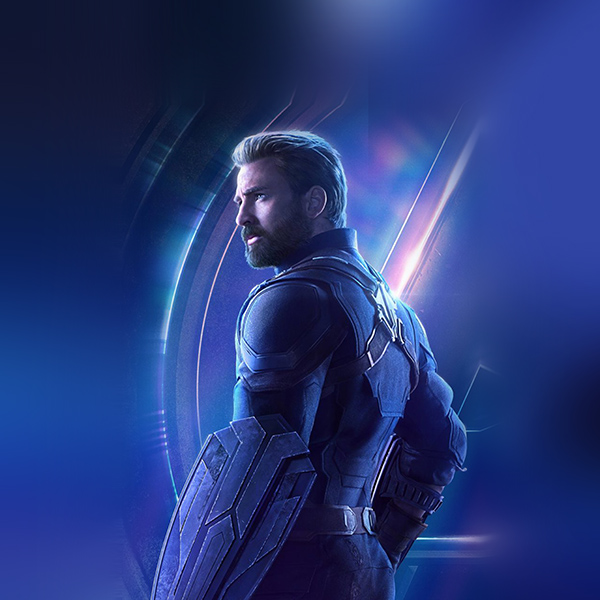 iPapers.co-Apple-iPhone-iPad-Macbook-iMac-wallpaper-be86-captain-america-avengers-hero-chris-evans-film-art-wallpaper