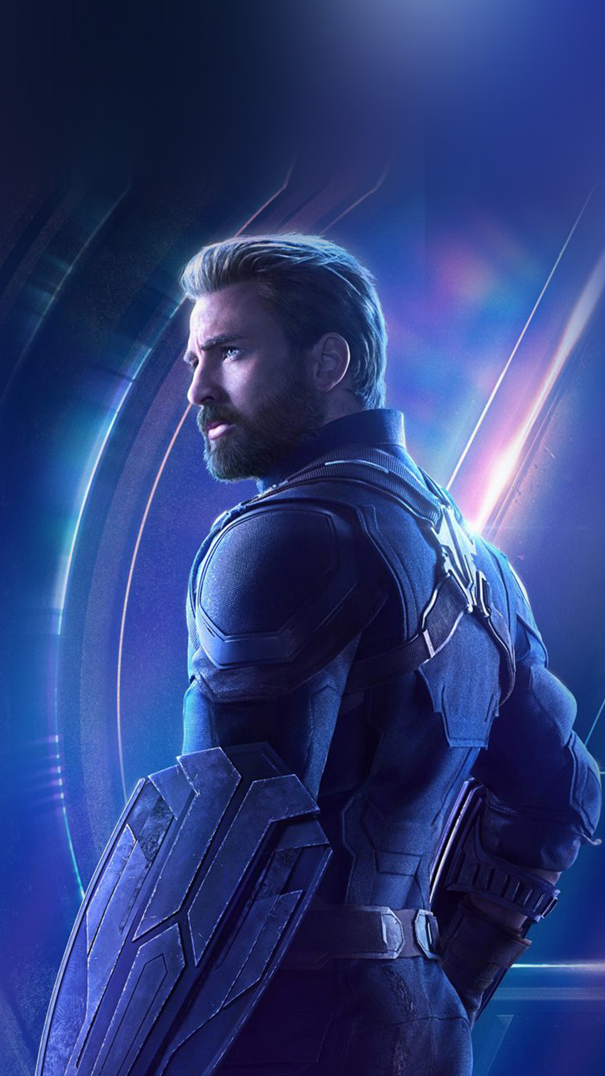be86-captain-america-avengers-hero-chris-evans-film-art