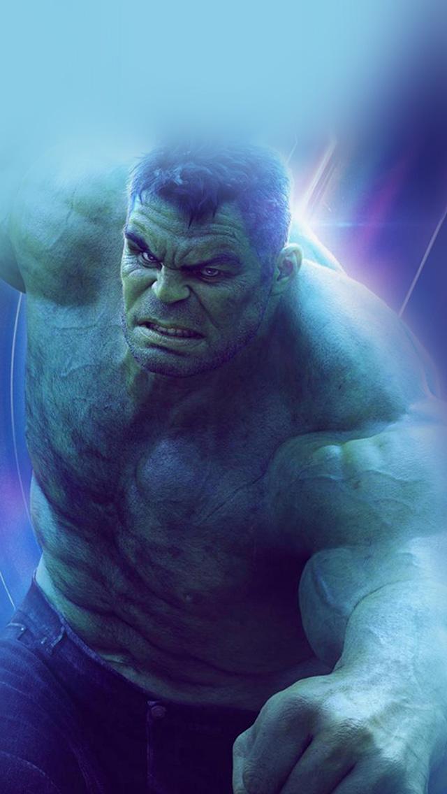 freeios8.com-iphone-4-5-6-plus-ipad-ios8-be88-hulk-avengers-hero-film-art