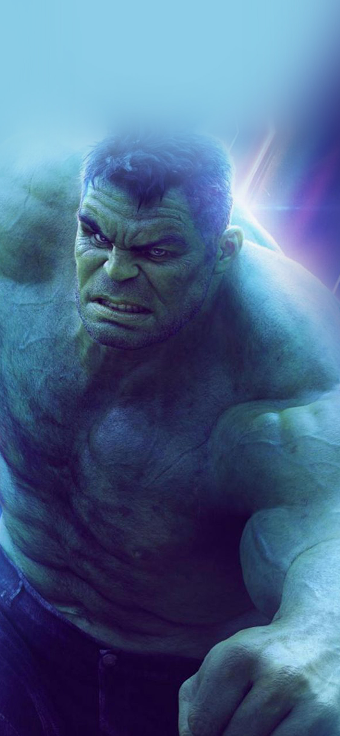 iPhonexpapers.com-Apple-iPhone-wallpaper-be88-hulk-avengers-hero-film-art