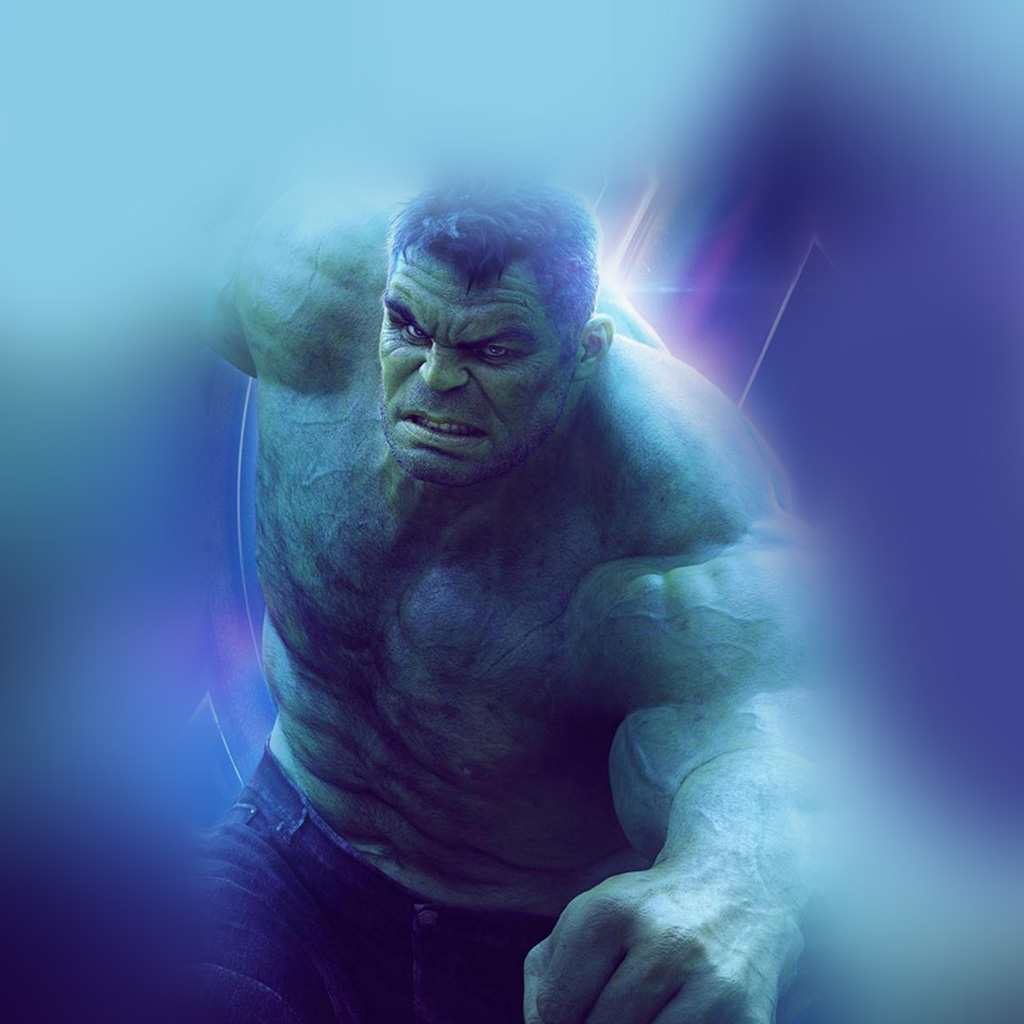 wallpaper-be88-hulk-avengers-hero-film-art-wallpaper