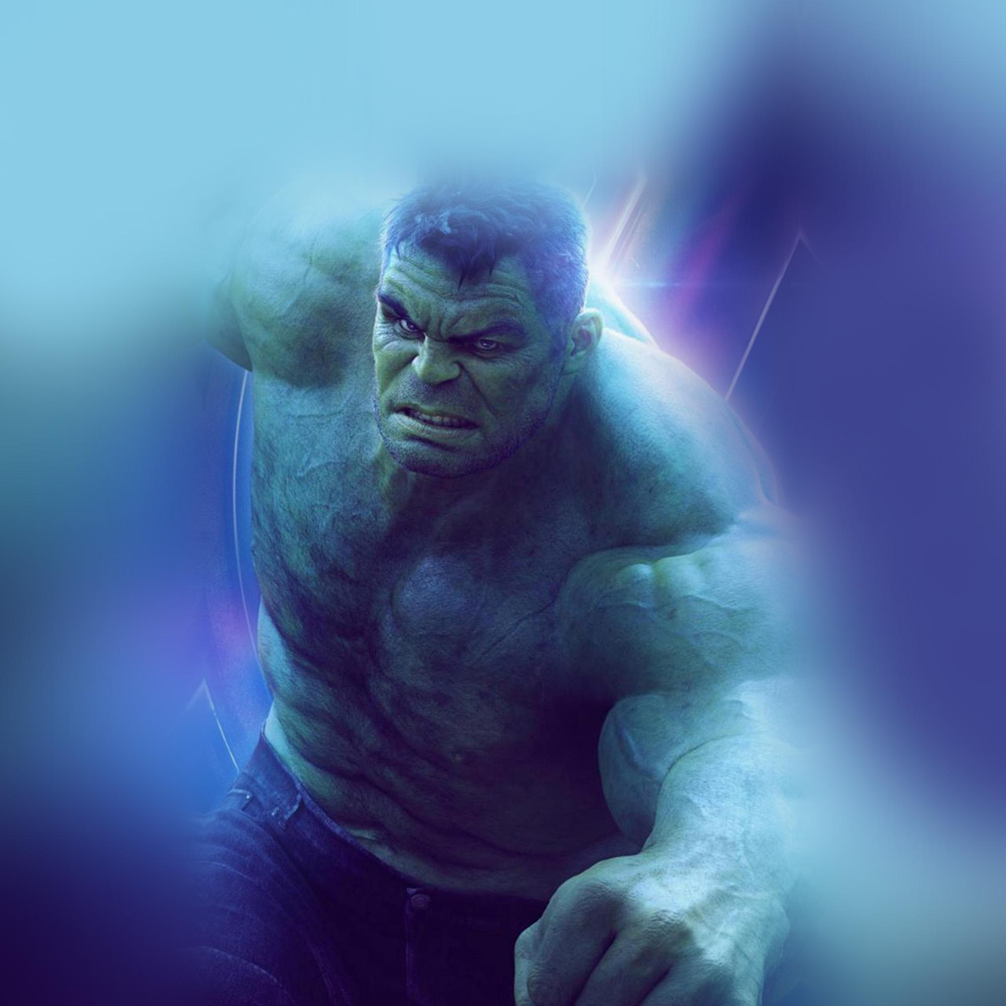 Wallpaper Iphone Superhero: Be88-hulk-avengers-hero