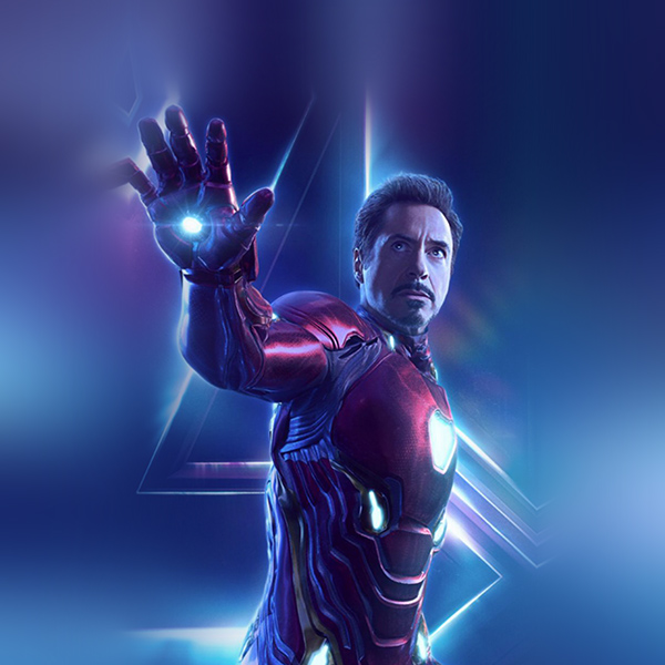 iPapers.co-Apple-iPhone-iPad-Macbook-iMac-wallpaper-be89-ironman-hero-avengers-film-marvel-art-wallpaper