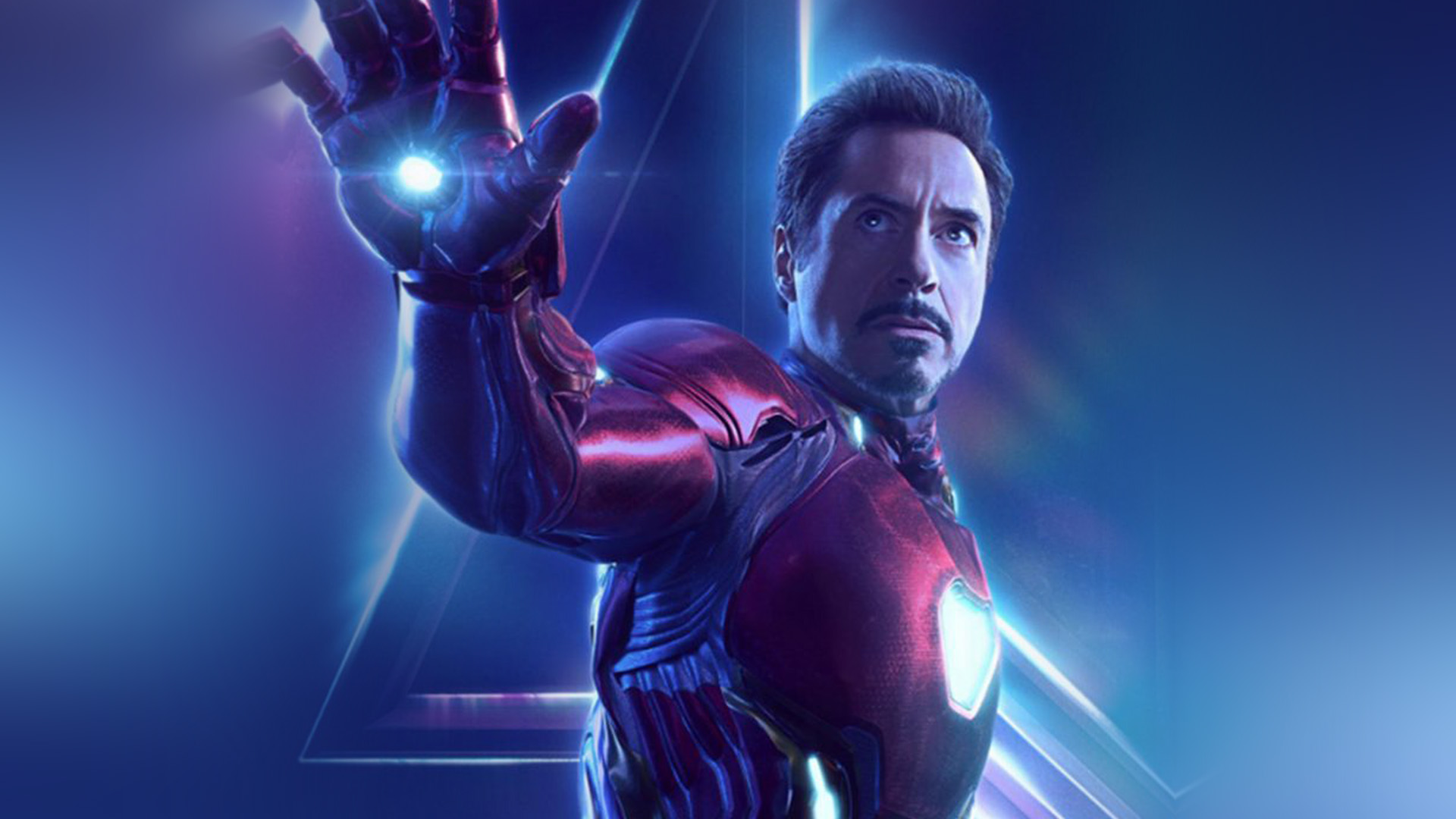 wallpaper for desktop, laptop | be89-ironman-hero-avengers ...