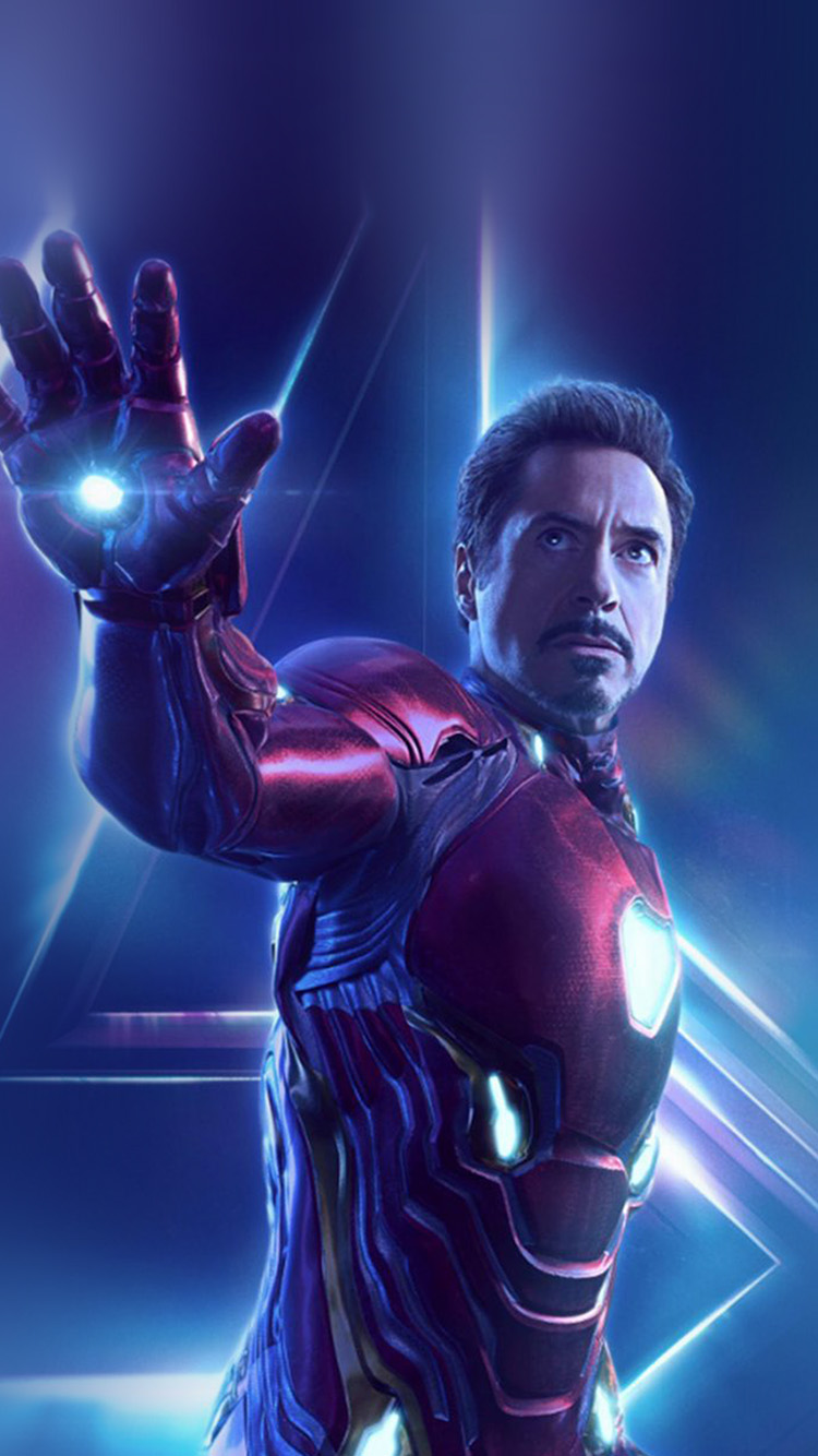 iPhonepapers.com-Apple-iPhone-wallpaper-be89-ironman-hero-avengers-film-marvel-art