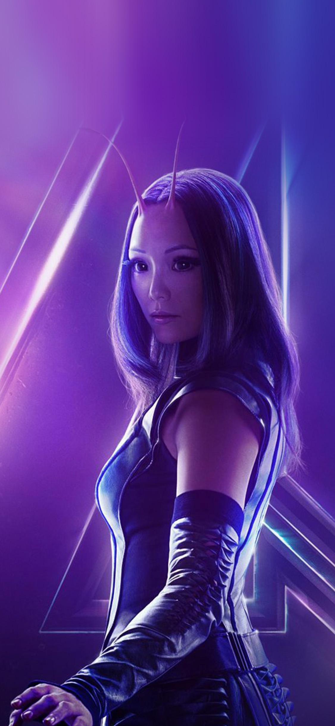 iPhonexpapers.com-Apple-iPhone-wallpaper-be90-mantis-avengers-hero-film-marvel-art