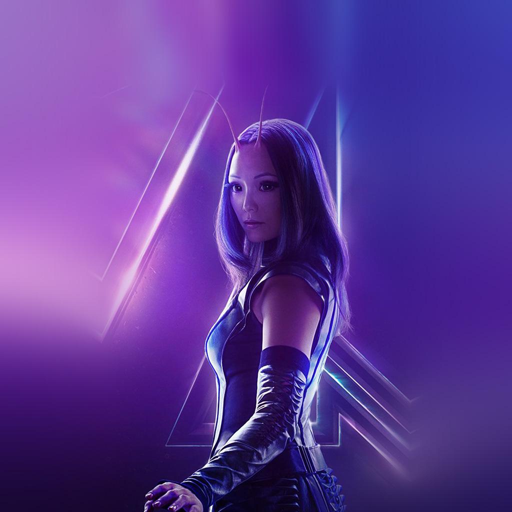 android-wallpaper-be90-mantis-avengers-hero-film-marvel-art-wallpaper