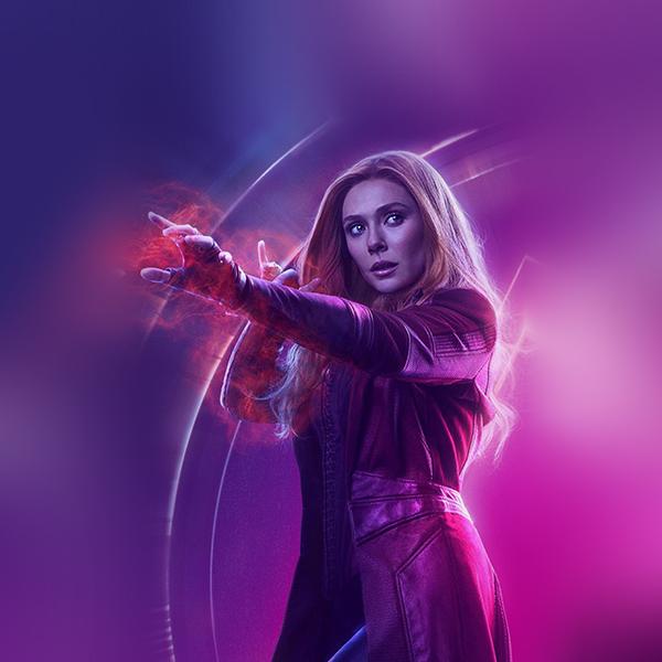 iPapers.co-Apple-iPhone-iPad-Macbook-iMac-wallpaper-be91-scarlet-witch-avengers-film-hero-marvel-art-wallpaper