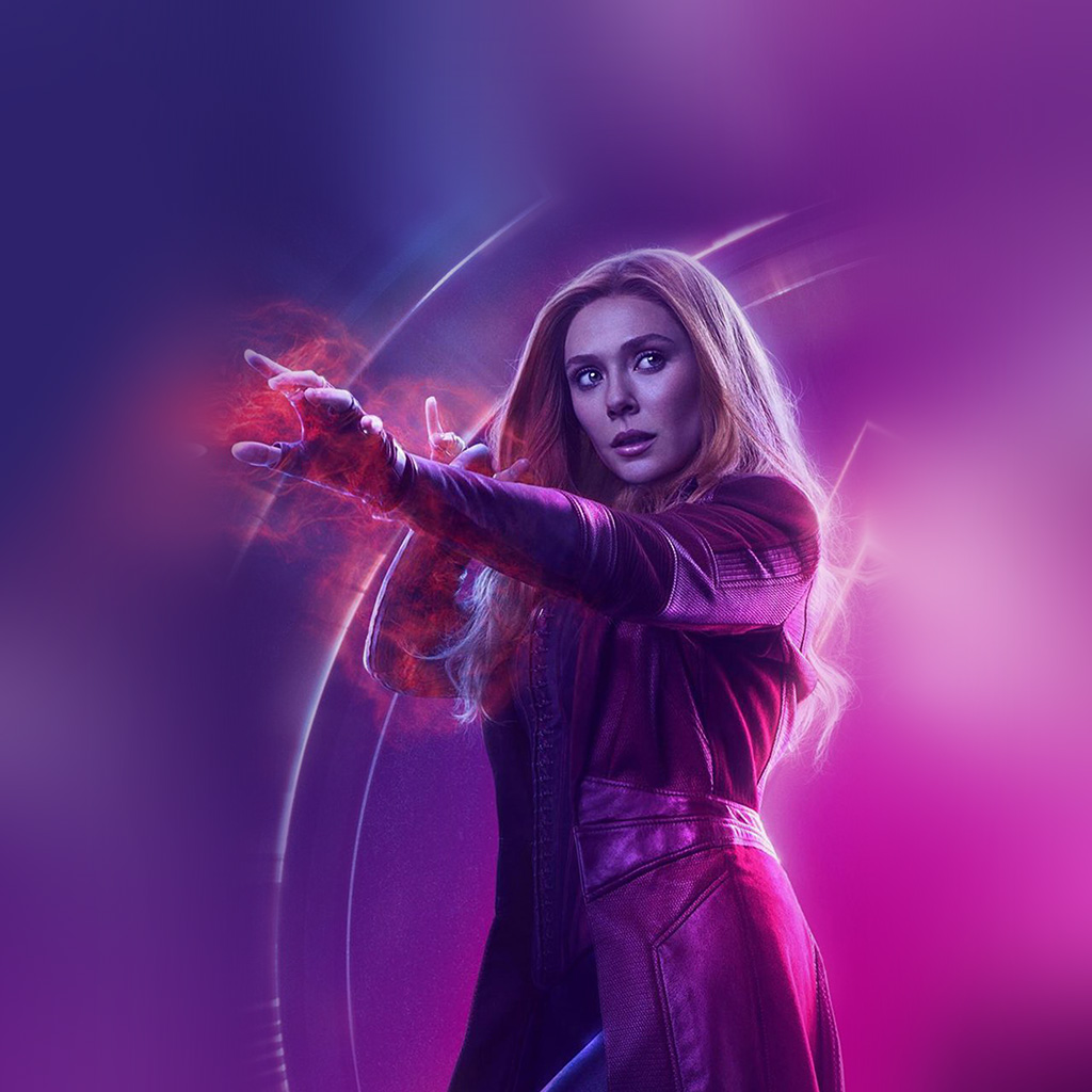 wallpaper-be91-scarlet-witch-avengers-film-hero-marvel-art-wallpaper