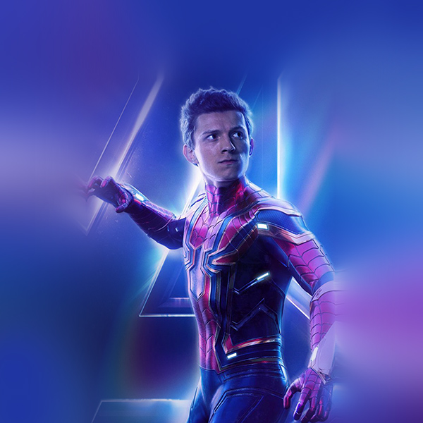 iPapers.co-Apple-iPhone-iPad-Macbook-iMac-wallpaper-be92-spiderman-suit-avengers-infinitywar-marvel-hero-art-film-wallpaper
