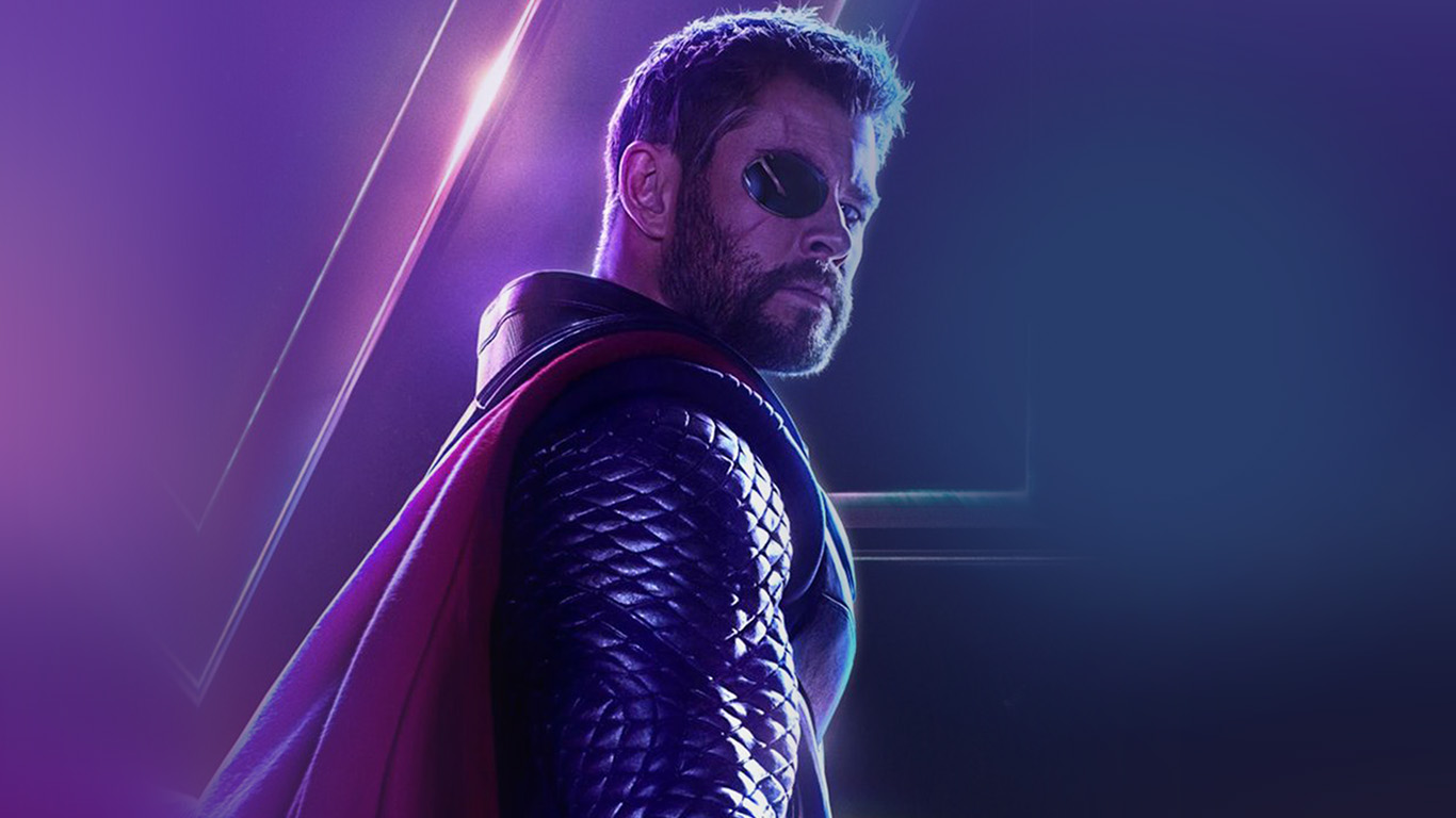 wallpaper-desktop-laptop-mac-macbook-be94-thor-chris-avengers-hero-infinitywar-film-art-marvel