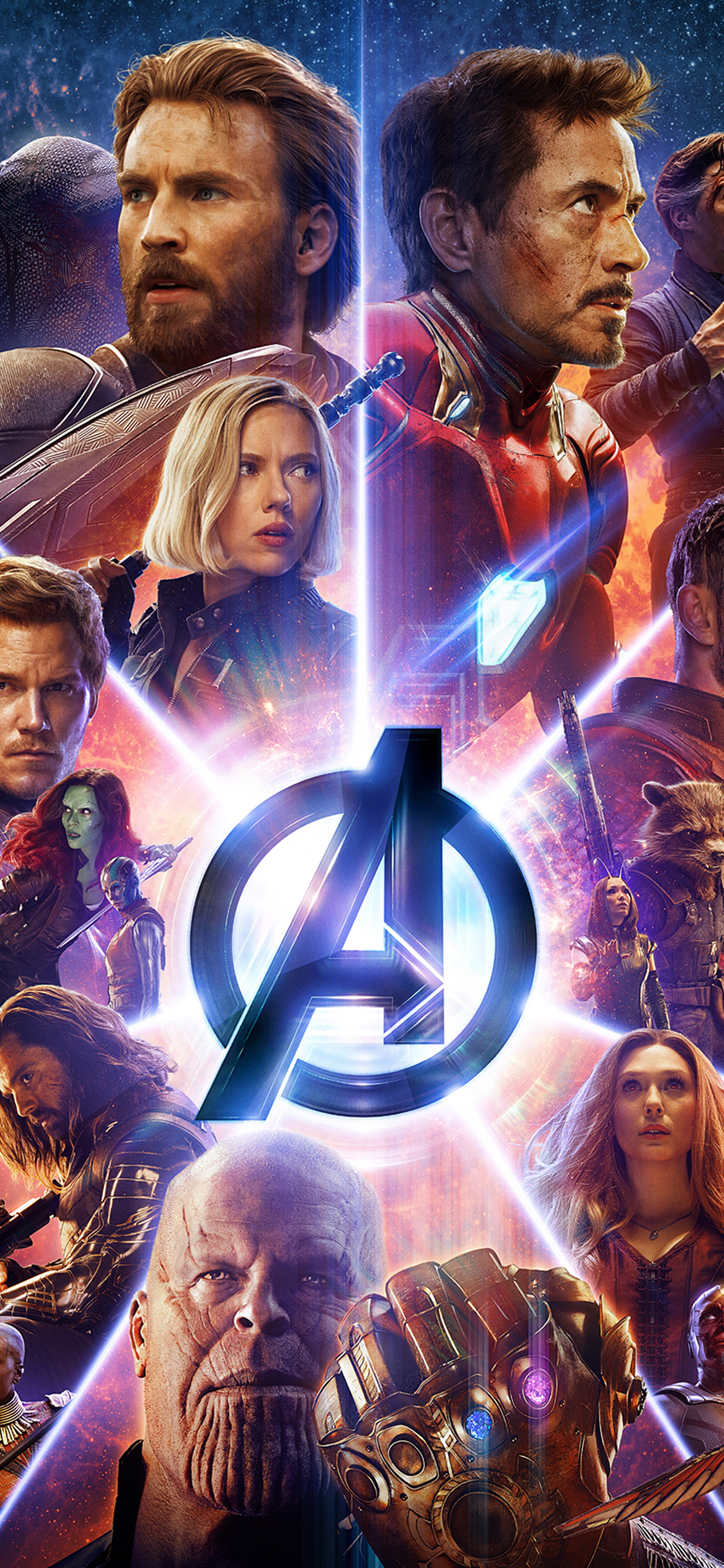 iPhonexpapers.com-Apple-iPhone-wallpaper-be95-infinitywar-avengers-film-poster-hero-art-marvel