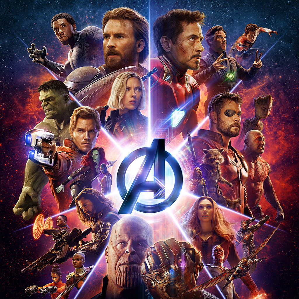 wallpaper-be95-infinitywar-avengers-film-poster-hero-art-marvel-wallpaper