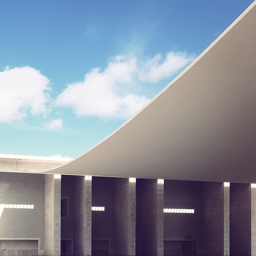 android-wallpaper-be97-architecture-sky-city-art-wallpaper