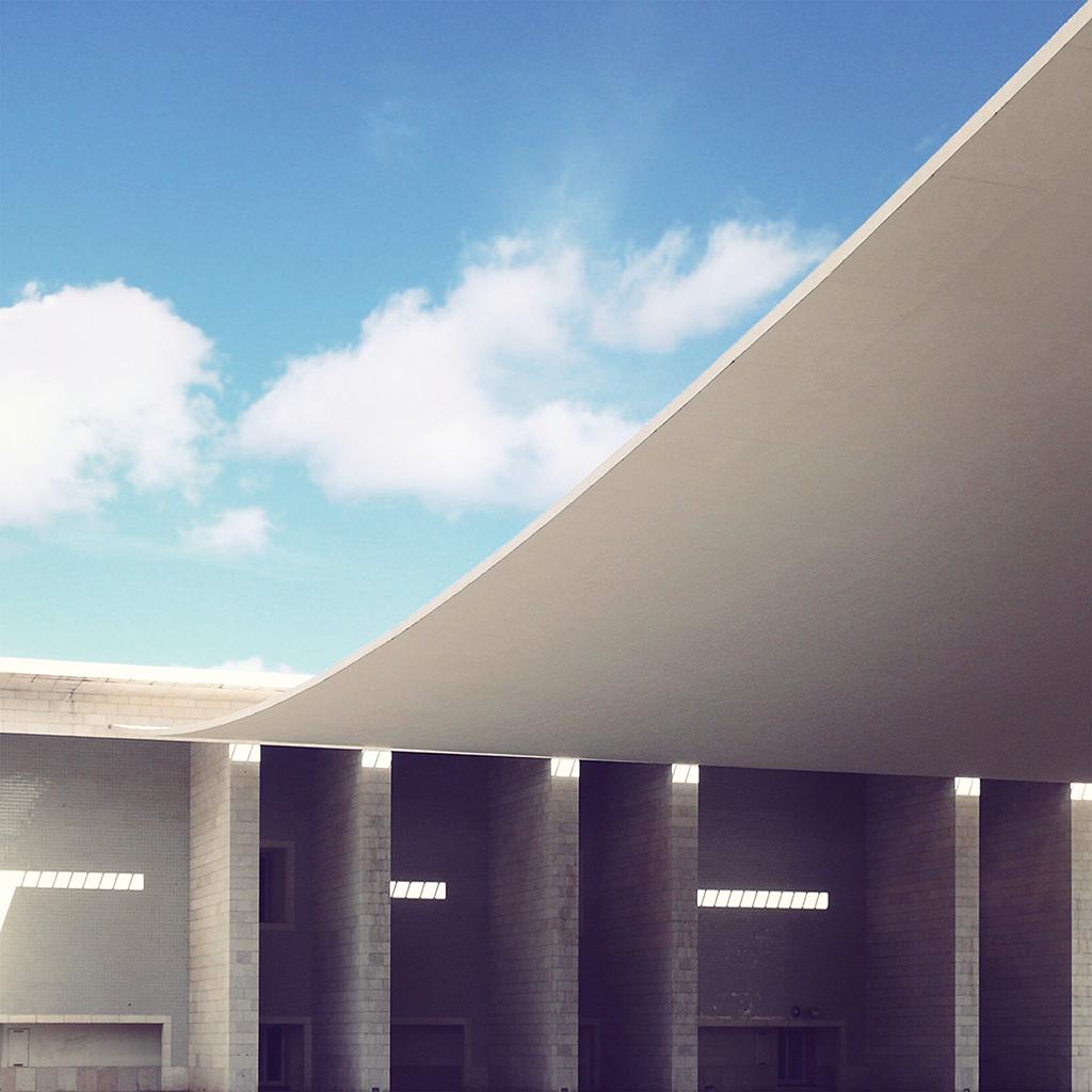 wallpaper-be97-architecture-sky-city-art-wallpaper