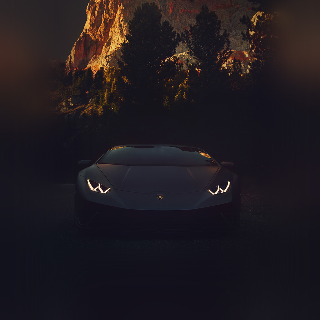 wallpaper-be98-car-lamborghini-dark-city-art-wallpaper