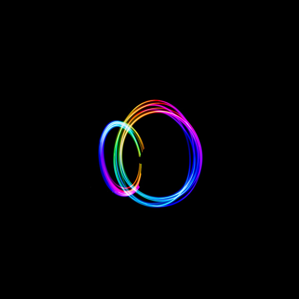 iPapers.co-Apple-iPhone-iPad-Macbook-iMac-wallpaper-bf13-dark-circle-rainbow-art-wallpaper