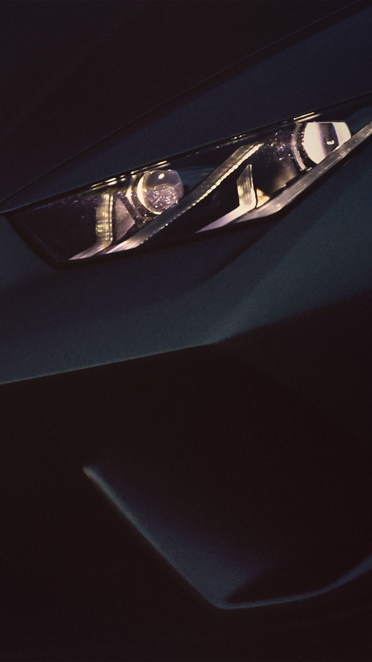 Papers Co Iphone Wallpaper Bf15 Car Lamborghini Light