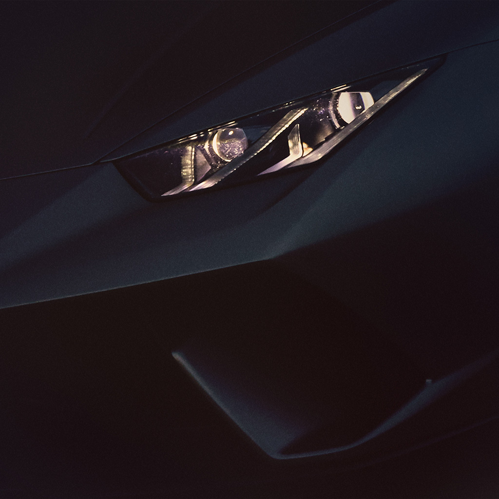 wallpaper-bf15-car-lamborghini-light-dark-minimal-simple-art-wallpaper
