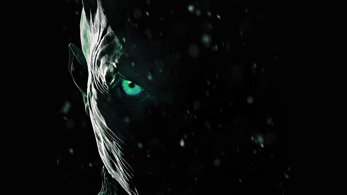wallpaper-desktop-laptop-mac-macbook-bf23-horror-scary-face-dark-anime-eye-art