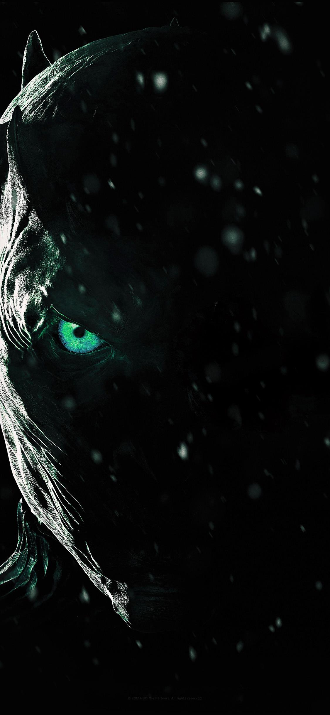 iPhonexpapers.com-Apple-iPhone-wallpaper-bf23-horror-scary-face-dark-anime-eye-art