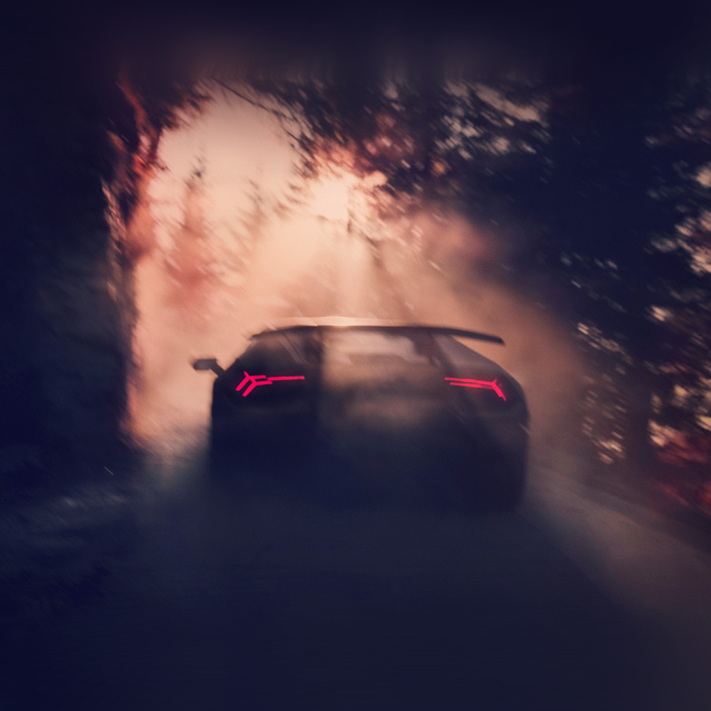 android-wallpaper-bf25-car-lamborghini-dark-street-drive-art-road-wallpaper