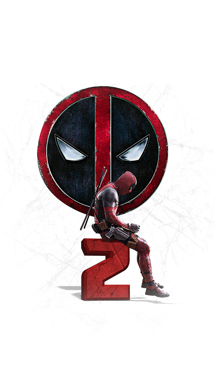 iPhone7papers.com-Apple-iPhone7-iphone7plus-wallpaper-bf37-hero-deadpool-2-marvel-art