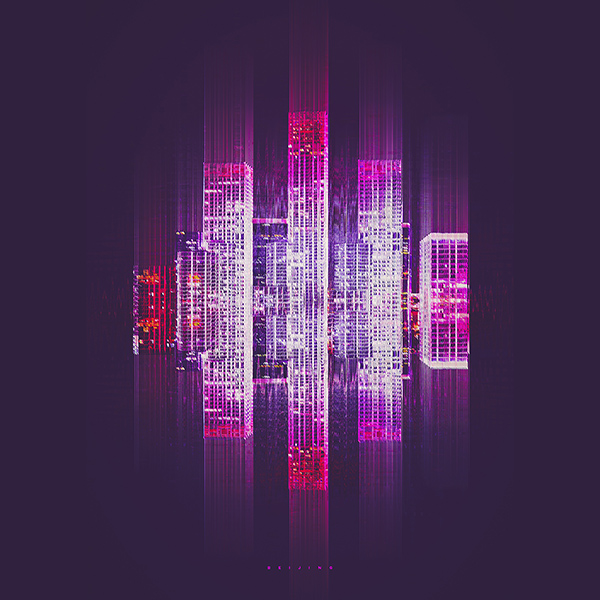 iPapers.co-Apple-iPhone-iPad-Macbook-iMac-wallpaper-bf40-city-art-purple-art-simple-minimal-wallpaper