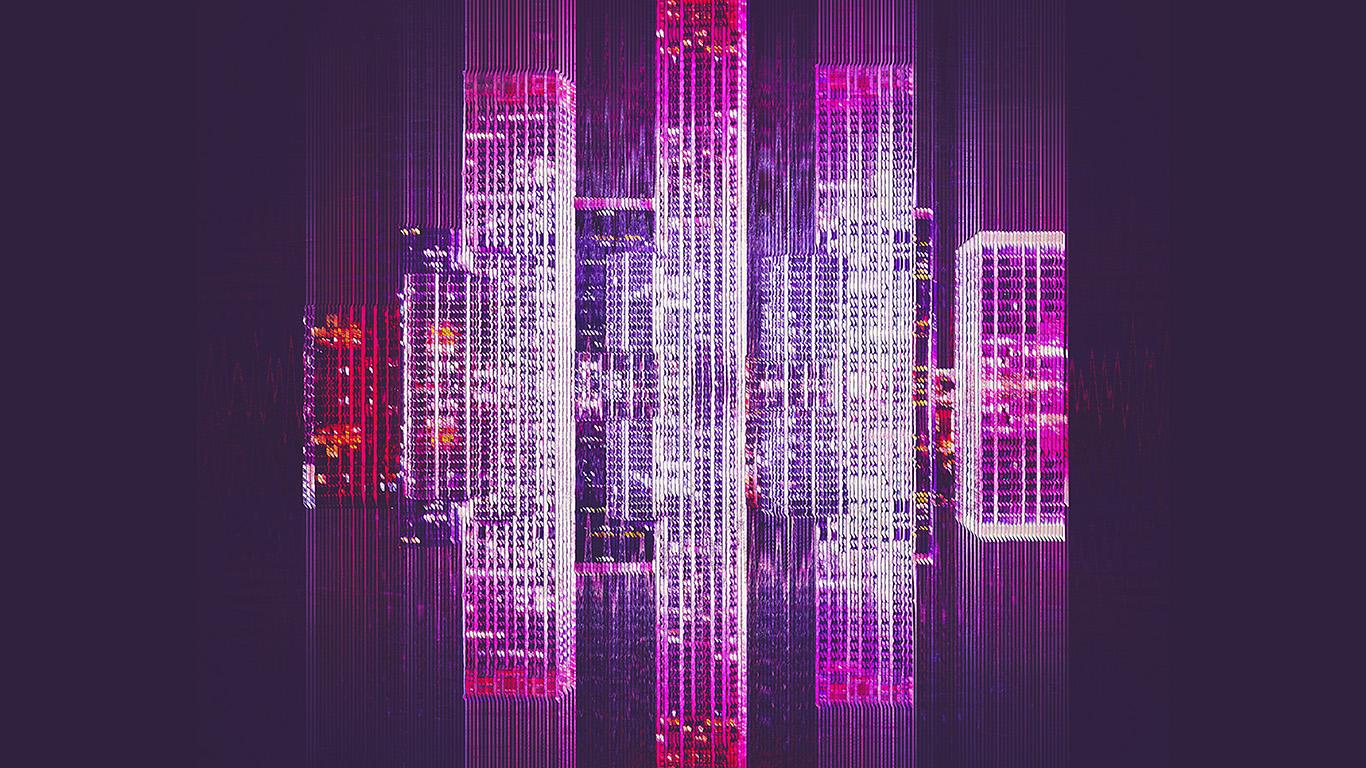 wallpaper-desktop-laptop-mac-macbook-bf40-city-art-purple-art-simple-minimal