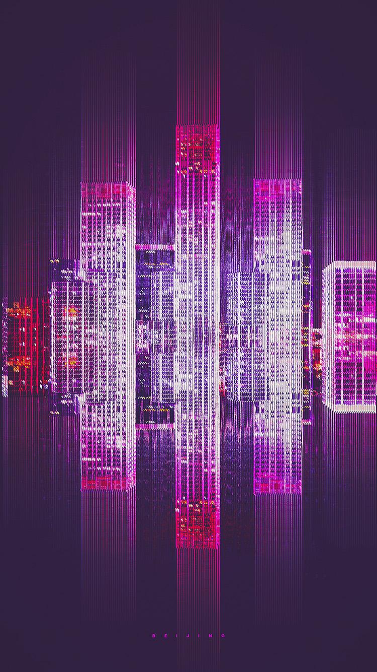 iPhone6papers.co-Apple-iPhone-6-iphone6-plus-wallpaper-bf40-city-art-purple-art-simple-minimal