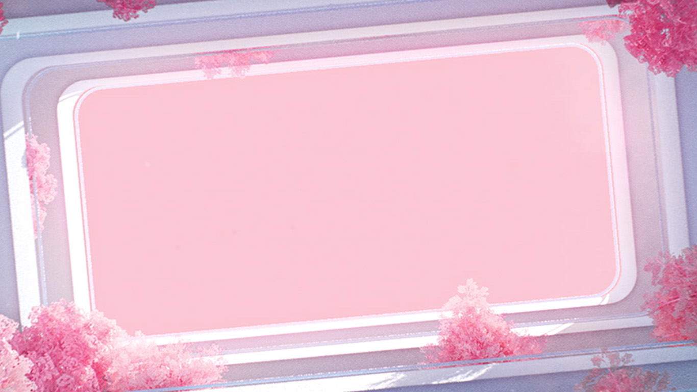 wallpaper-desktop-laptop-mac-macbook-bf43-architecture-minimal-simple-flower-pink-art