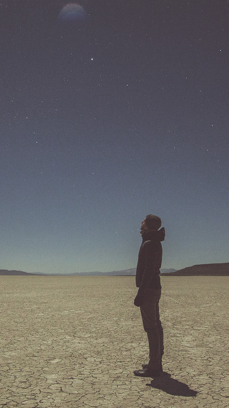 Papers.co-iPhone5-iphone6-plus-wallpaper-bf47-tycho-night-sky-dessert-art-music