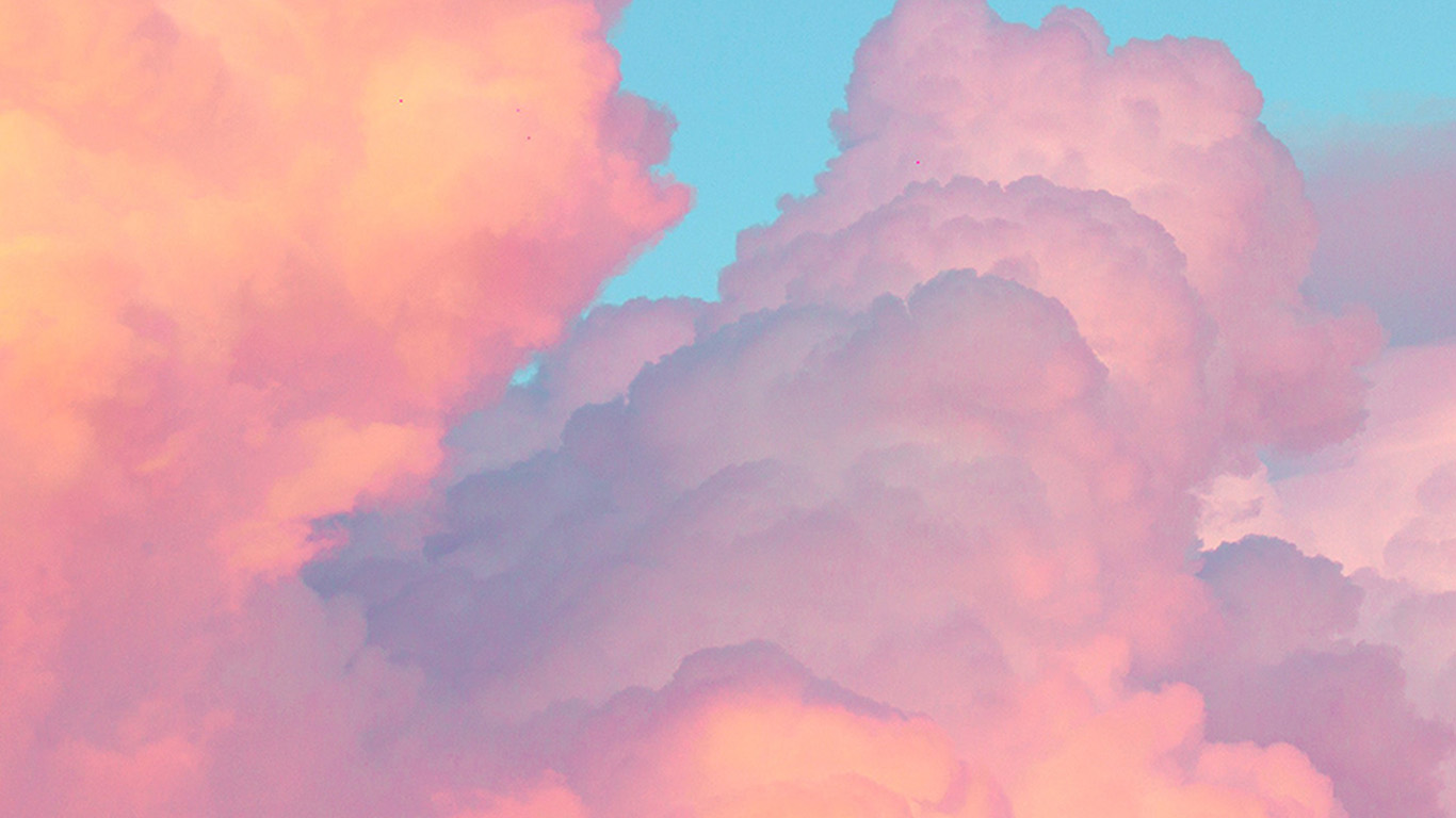 wallpaper-desktop-laptop-mac-macbook-bf68-cloud-metamorphosis-sky-art-nature