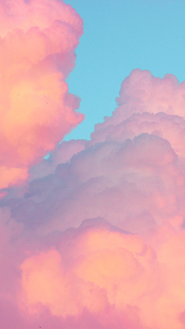 freeios8.com-iphone-4-5-6-plus-ipad-ios8-bf68-cloud-metamorphosis-sky-art-nature