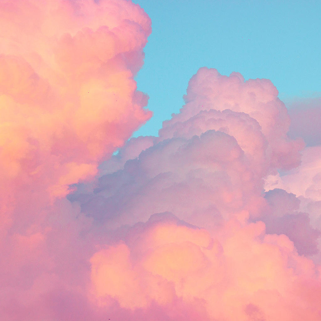 wallpaper-bf68-cloud-metamorphosis-sky-art-nature-wallpaper